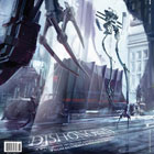 Dishonored-PS3-PC-Xbox 360