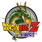 'Dragon Ball Z' para KInect / Xbox 360