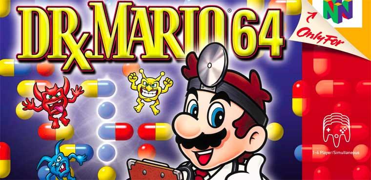 Juega a los 10 mejores Videojuegos de 'Mario Bros'
