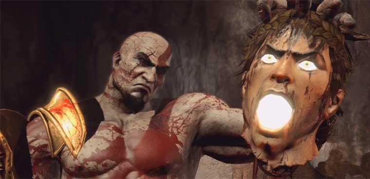 Efectos Negativos del mal uso de los videojuegos