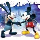 'Epic Mickey: El Retorno de Dos Héroes' / PS3, Wii y Wii U