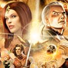 Ya disponible la actualización 'Qeynos Rises' de 'EverQuest II'