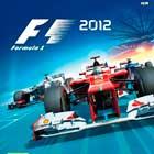 'F1', para PS3,PC y Xbox 360