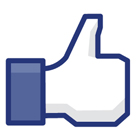Facebook en PS Vita