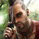 Far Cry 3 para PC, PS3 y Xbox 360