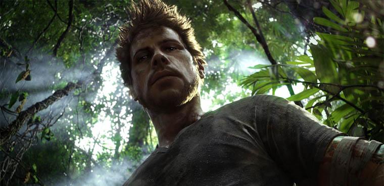 Nuevos detalles y fecha de lanzamiento para 'Far Cry 3'