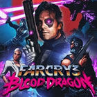 Far Cry 3: Blood Dragon para Xbox 360