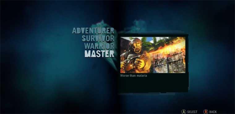 'Far Cry 3' para PC, Xbox 360 y PS3