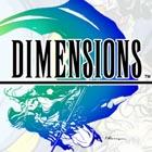 Final Fantasy Dimensions - iOS y Android