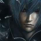 Final Fantasy Versus XIII - PS3, Xbox 360