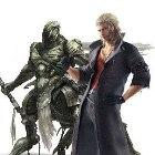 Final Fantasy XIII-2: Snow and Valtodr DLC - PS3, Xbox 360
