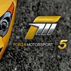 Forza 5 para Xbox One