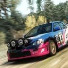 Forza Horizon para Xbox 360