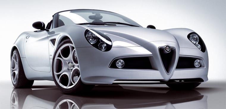 'Forza Horizon' nuevo pack de coches de rally / Xbox 360