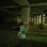 Fragile para Wii: nuevas imágenes
