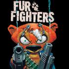 'Fur Fighters' disponible para iPad