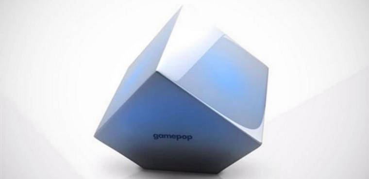 Gamepop Android