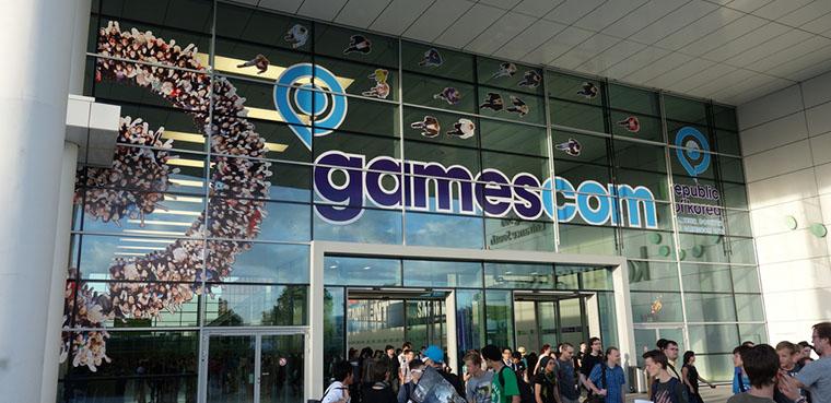[Gamescom 2012] La feria Europea termina siendo todo un éxito