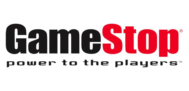 GameStop quiere dar un paso más: juegos de segunda mano en formato digital