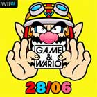 'Game and Wario' se lanza para Wii U el 28 de junio