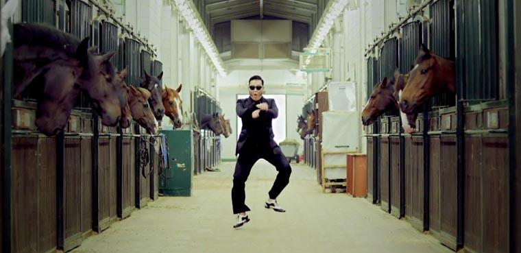 Just Dance 4 para PS3, Xbox 360, Wii y Wii U