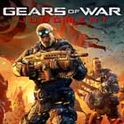 Gears of War: Judgment para Xbox 360