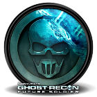 Ghost Recon: Future Soldier - PS3, Xbox 360