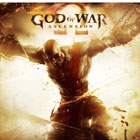 God of War Ascension-PS3