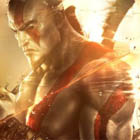God of War: Ascension para PS3