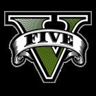'Grand Theft Auto V', tres nuevas imágenes para babear