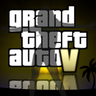 Grand Theft Auto V - PC, PS3 y Xbox 360