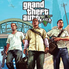 Grand Theft Auto GTA V para PS3 y Xbox 360
