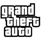 GTA Saga PS3 Xbox 360