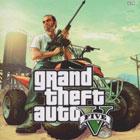GTA V para PS3 y Xbox 360