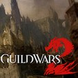 Guild Wars 2 para PC