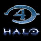 343 Industries ha estrenado 'Warthog', el 4º corto de acción de la serie 'Halo 4: Forward Unto Dawn'.