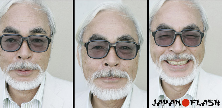hayaomiyazaki01