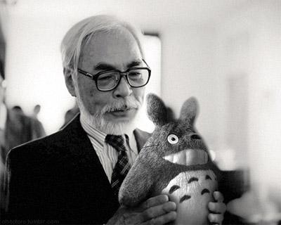 hayaomiyazaki02