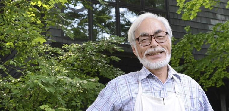 hayaomiyazaki03