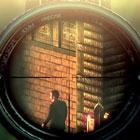 'Hitman: Sniper Challenge' llega hoy a PC