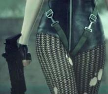 Hitman Absolution - PC, PS3 y Xbox 360