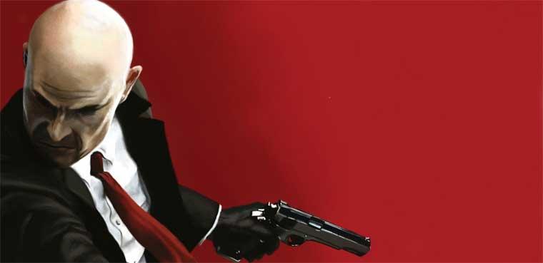 'Hitman: Absolution' ya está disponible para PC, PS3 y Xbox 360