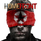 Homefront 2 para PC, PS3 y Xbox 360