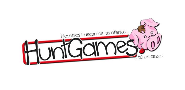 HuntGames