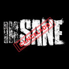 Insane-THQ