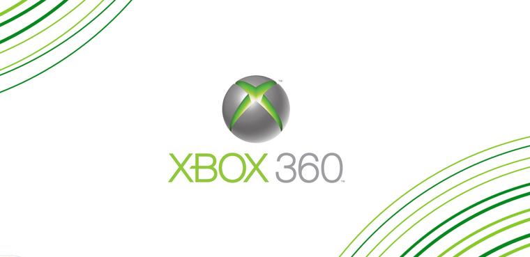 Nueva interfaz para Xbox 360