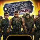 Jagged Alliance ext