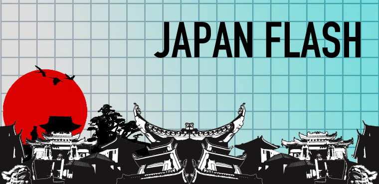 japanflash