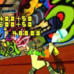 'Jet Set Radio' anunciado para PSVita, ps3, xbox 360 y pc