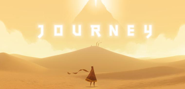 Journey'